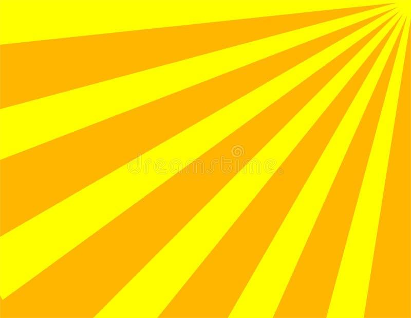 ζωηρόχρωμο δροσερό disco απεικόνιση αποθεμάτων