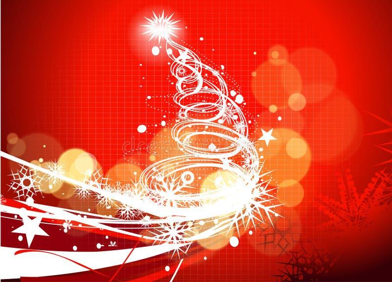Download ζωηρόχρωμο σχέδιο Χριστο&u διανυσματική απεικόνιση. εικονογραφία από μόδα - 17050109