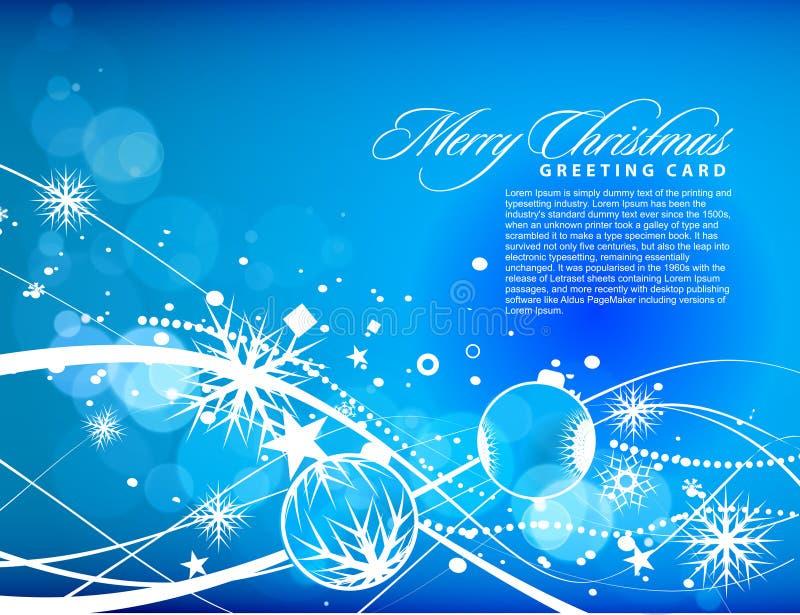 Download ζωηρόχρωμο σχέδιο Χριστο&u διανυσματική απεικόνιση. εικονογραφία από snowflake - 17052974