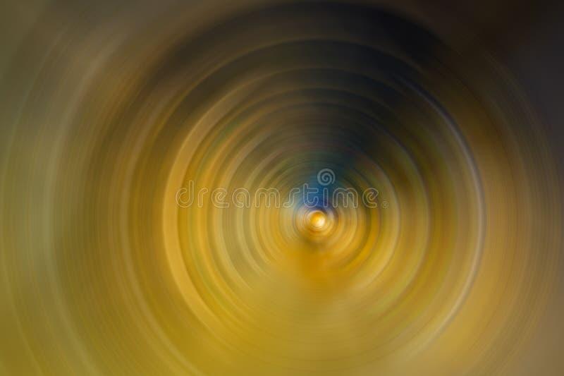 Ζωηρόχρωμο υπόβαθρο θαμπάδων κινήσεων στοκ φωτογραφία με δικαίωμα ελεύθερης χρήσης
