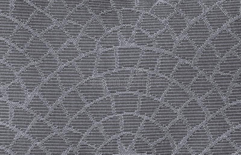 Ζωηρόχρωμο wale, σχέδιο υφάσματος της σύστασης μαξιλαροθηκών στοκ φωτογραφία με δικαίωμα ελεύθερης χρήσης