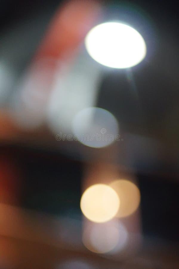 ζωηρό μουτζουρωμένο υπόβαθρο στοκ φωτογραφίες