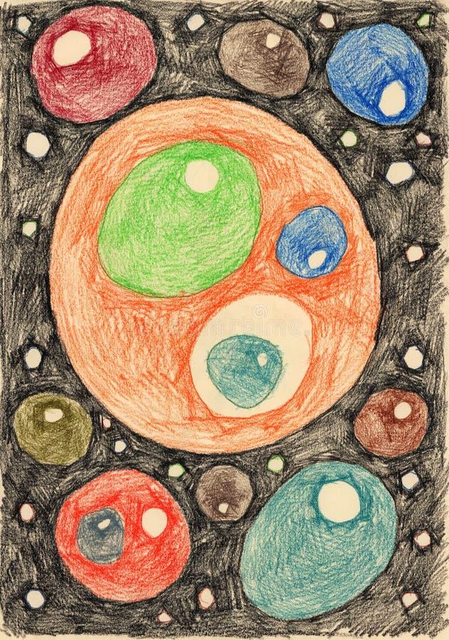 Ζωντανά κύτταρα απεικόνιση αποθεμάτων