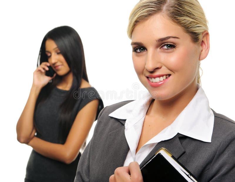Ηγεσία στην επιχείρηση στοκ εικόνα με δικαίωμα ελεύθερης χρήσης