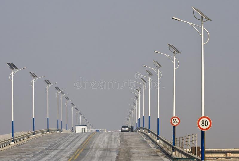 Download Ηλιακή ισχύς στοκ εικόνες. εικόνα από τεχνολογία, φωτοβολταϊκός - 13182930