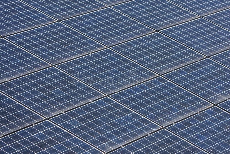ηλιακή σύσταση επιτροπών &lambda στοκ εικόνες
