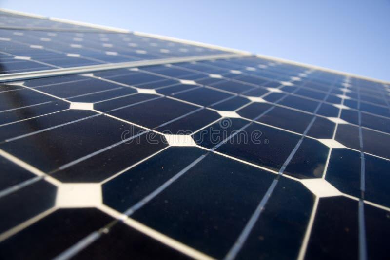 ηλιακή σύσταση επιτροπών &lambda στοκ φωτογραφίες με δικαίωμα ελεύθερης χρήσης