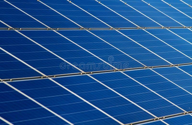 ηλιακός στοκ φωτογραφίες