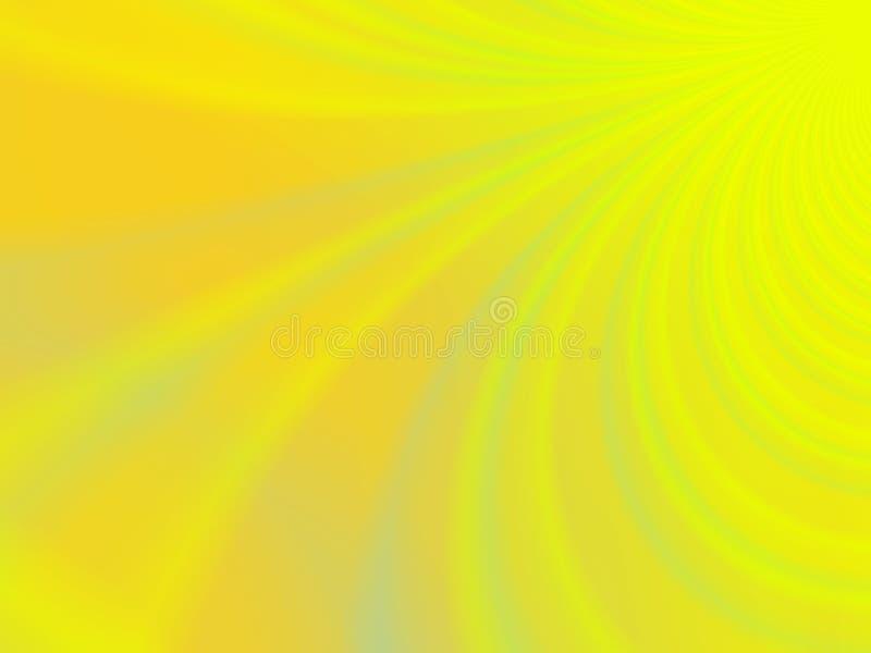 ηλιαχτίδες ελεύθερη απεικόνιση δικαιώματος