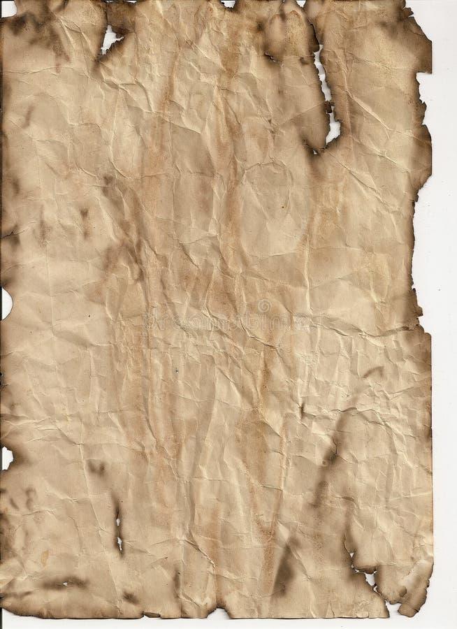 ηλικίας έγγραφο