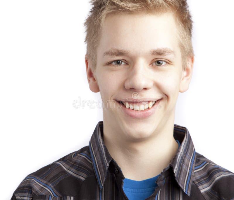 ηλικίας έφηβος αγοριών στοκ φωτογραφίες με δικαίωμα ελεύθερης χρήσης