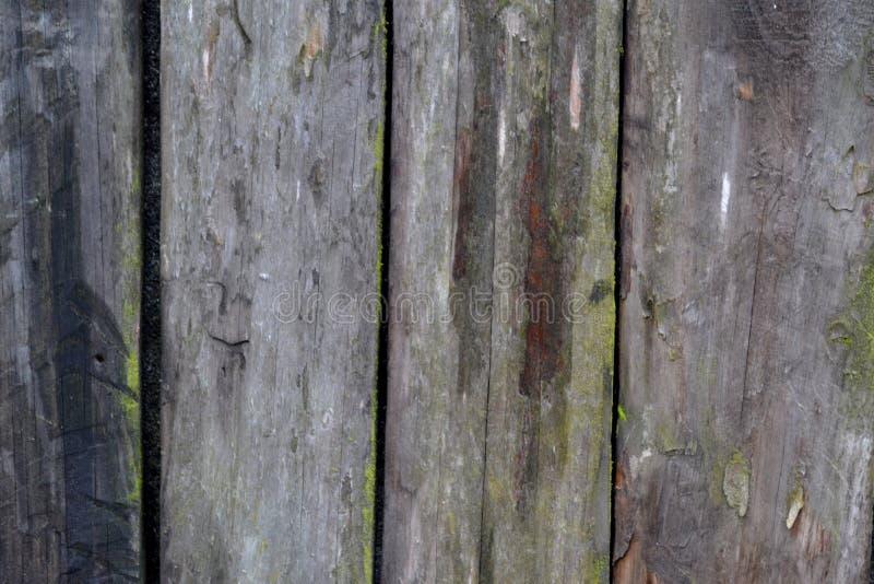 ηλικίας ανασκόπηση ξύλινη τρύγος σύστασης ξύλινος στοκ εικόνες
