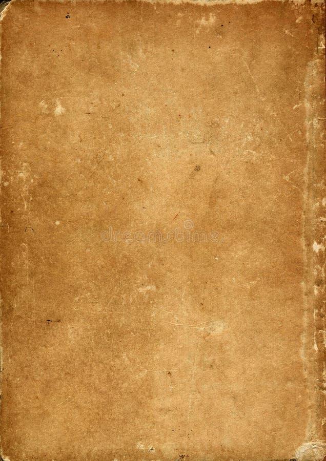 ηλικίας ΙΙ σειρά εγγράφο&u στοκ φωτογραφία