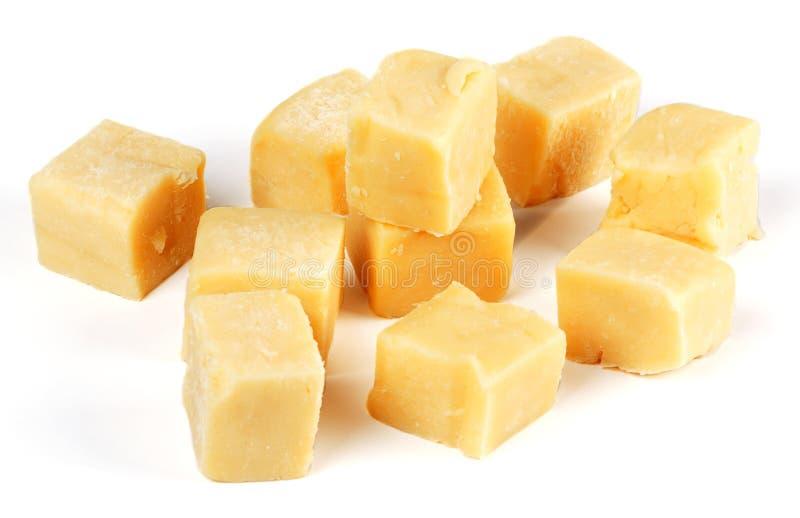 ηλικίας τυρί στοκ φωτογραφίες με δικαίωμα ελεύθερης χρήσης