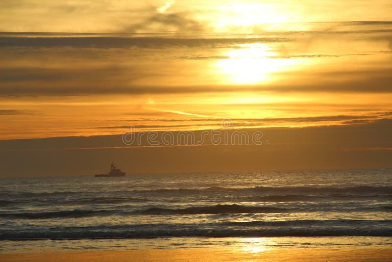 1 ηλιοβασίλεμα στοκ φωτογραφίες