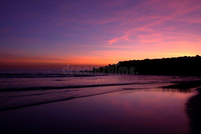 Download ηλιοβασίλεμα στοκ εικόνες. εικόνα από άνοιξη, χρυσός, αντανάκλαση - 97356