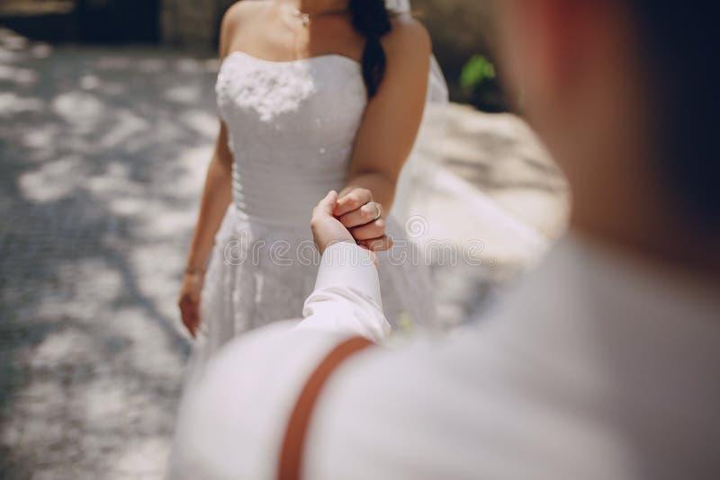 Ημέρα γάμου HD στοκ εικόνες με δικαίωμα ελεύθερης χρήσης