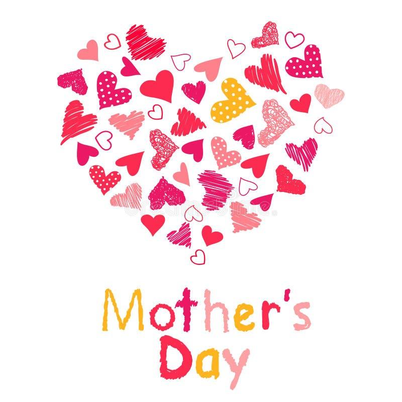 Ημέρα μητέρων