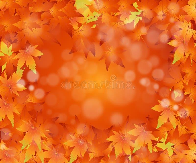 ημέρα των ευχαριστιών έννοιας απεικόνιση αποθεμάτων