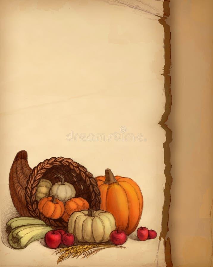 ημέρα των ευχαριστιών ανασ