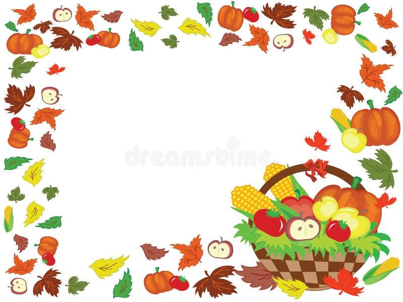 ημέρα των ευχαριστιών ημέρα&si ελεύθερη απεικόνιση δικαιώματος