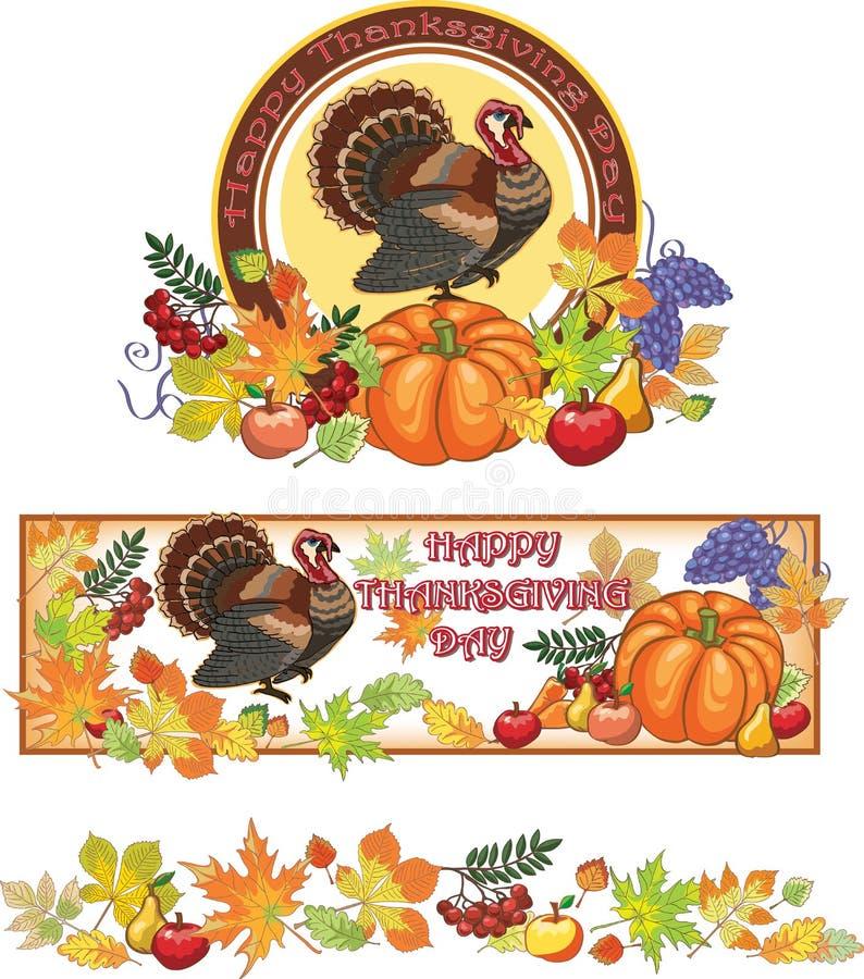 Ημέρα των ευχαριστιών, Τουρκία, ημέρα, υπόβαθρο, διακοπές στοκ εικόνες με δικαίωμα ελεύθερης χρήσης