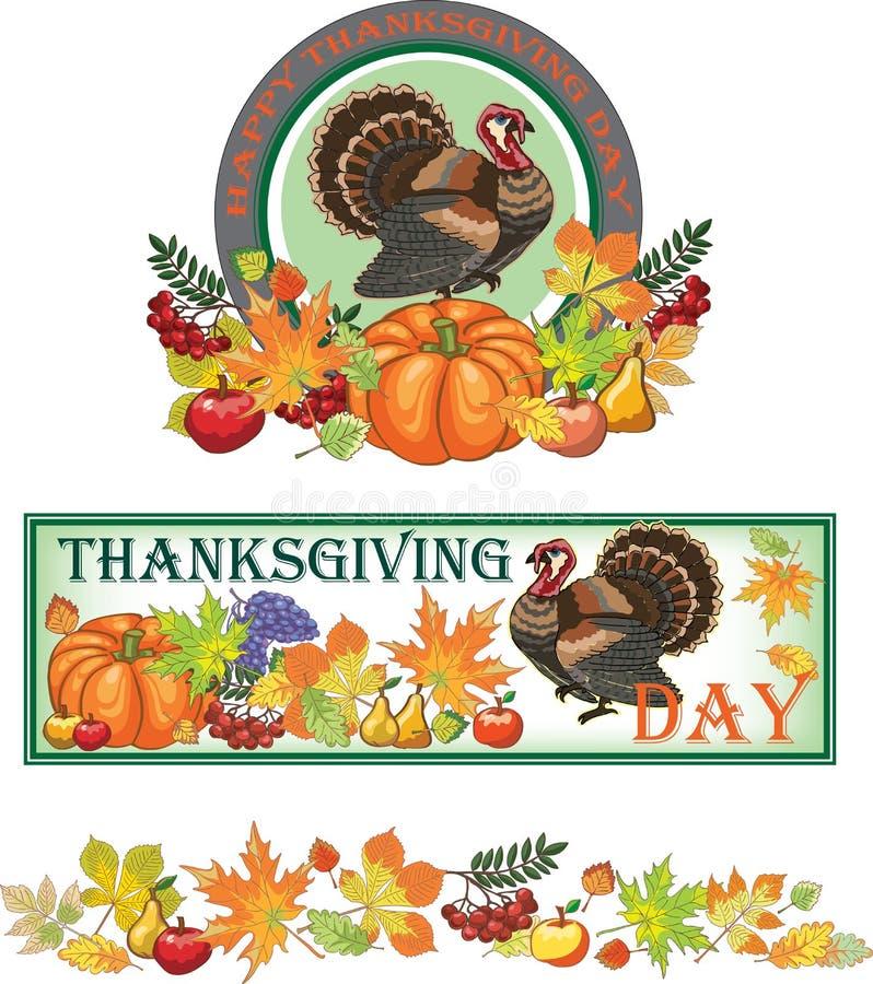 Ημέρα των ευχαριστιών, Τουρκία, ημέρα, υπόβαθρο, διακοπές στοκ εικόνα με δικαίωμα ελεύθερης χρήσης