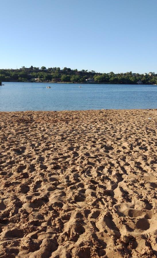 Ημέρες λιμνών στοκ φωτογραφία με δικαίωμα ελεύθερης χρήσης