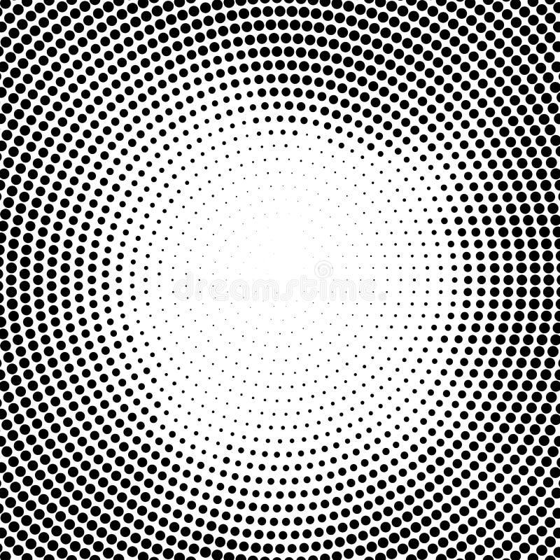 Ημίτοά διανυσματικά σημεία Ημίτοή επίδραση Έννοια υποβάθρου Σύσταση σύντομων χρονογραφημάτων Σημεία κύκλων που απομονώνονται στο  απεικόνιση αποθεμάτων