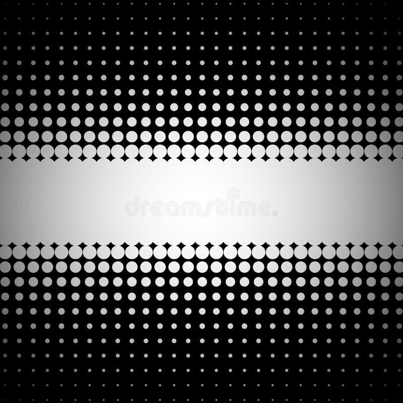 ημίτονο διάνυσμα ανασκόπη&si απεικόνιση αποθεμάτων