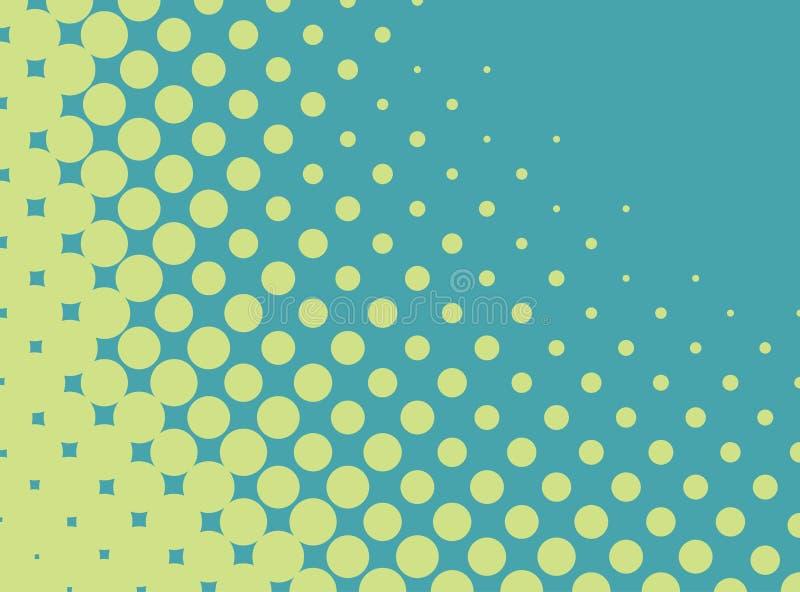 ημίτονο διάνυσμα προτύπων διανυσματική απεικόνιση