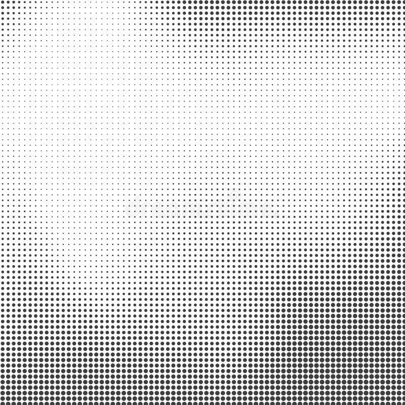 Ημίτονο σχέδιο Σύνολο σημείων Διαστιγμένη σύσταση Πρότυπο Grunge επικαλύψεων Γραμμικό σχέδιο κινδύνου Εξασθενίστε τα μονοχρωματικ ελεύθερη απεικόνιση δικαιώματος