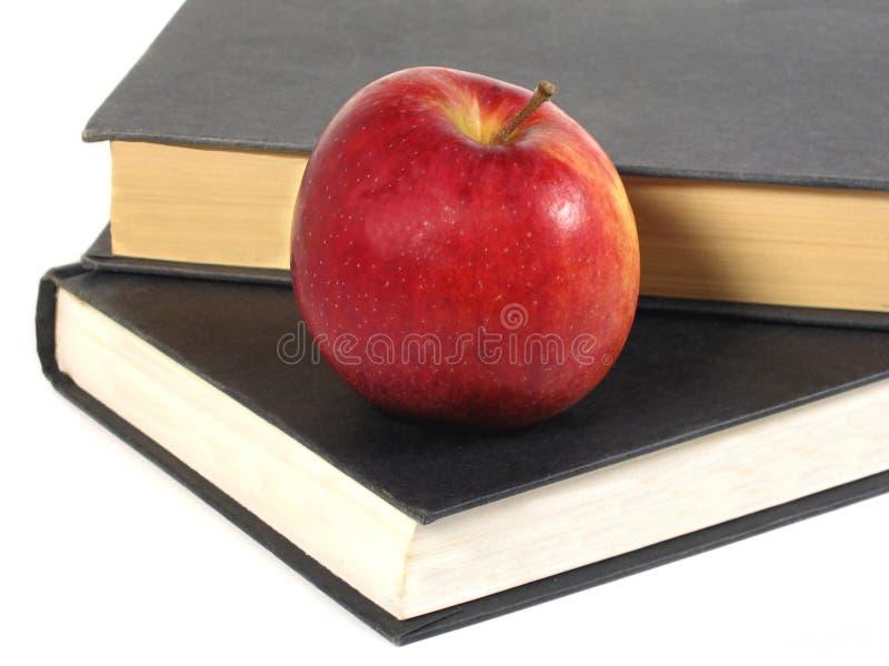 ημερήσιο σχολείο στοκ φωτογραφία με δικαίωμα ελεύθερης χρήσης