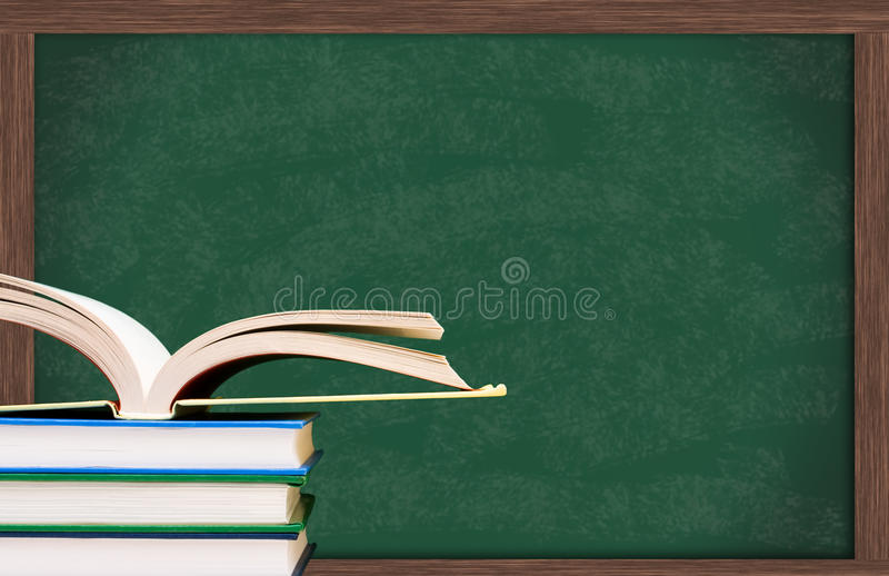 ημερήσιο σχολείο στοκ φωτογραφίες με δικαίωμα ελεύθερης χρήσης