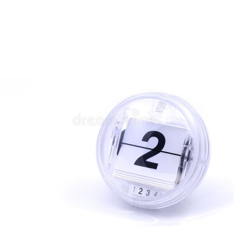 ημερολογιακή ημερομηνία στοκ εικόνες