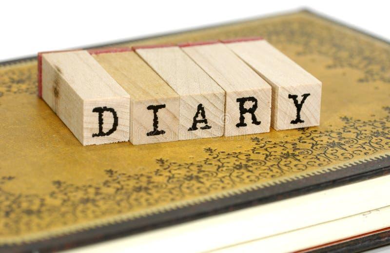 Download ημερολόγιο στοκ εικόνα. εικόνα από γράψτε, πλήκτρο, αντικείμενο - 2229691