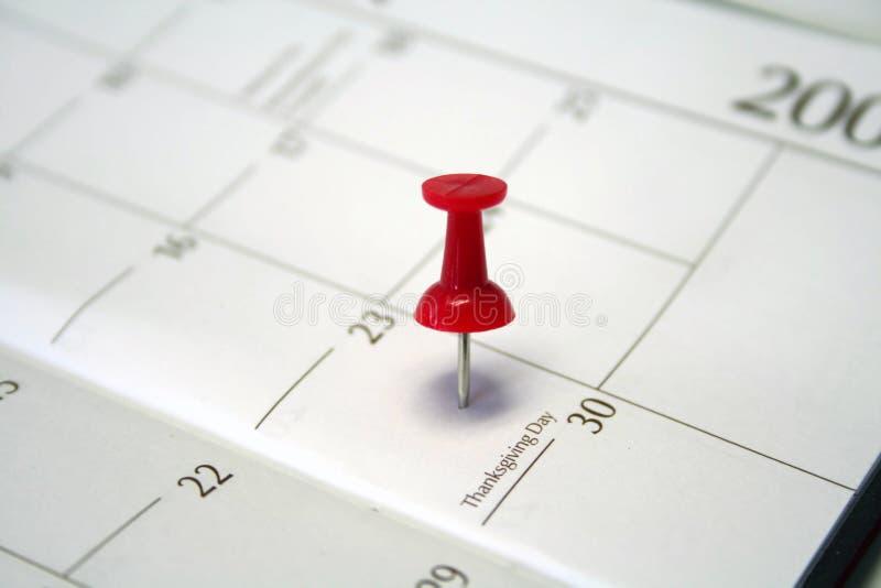ημερομηνία που χαρακτηρίζεται στοκ εικόνες