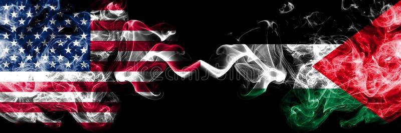 Ηνωμένες Πολιτείες της Αμερικής εναντίον της Παλαιστίνης, παλαιστινι απεικόνιση αποθεμάτων