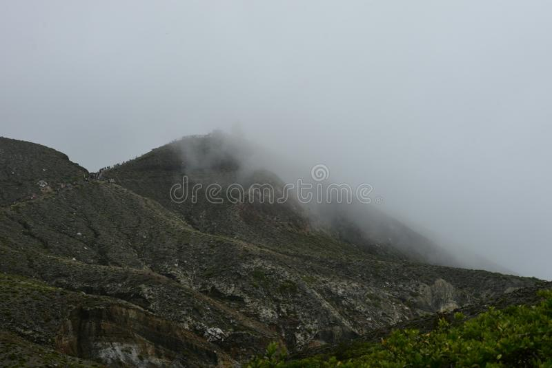 Ηφαίστεια 10 στοκ φωτογραφίες