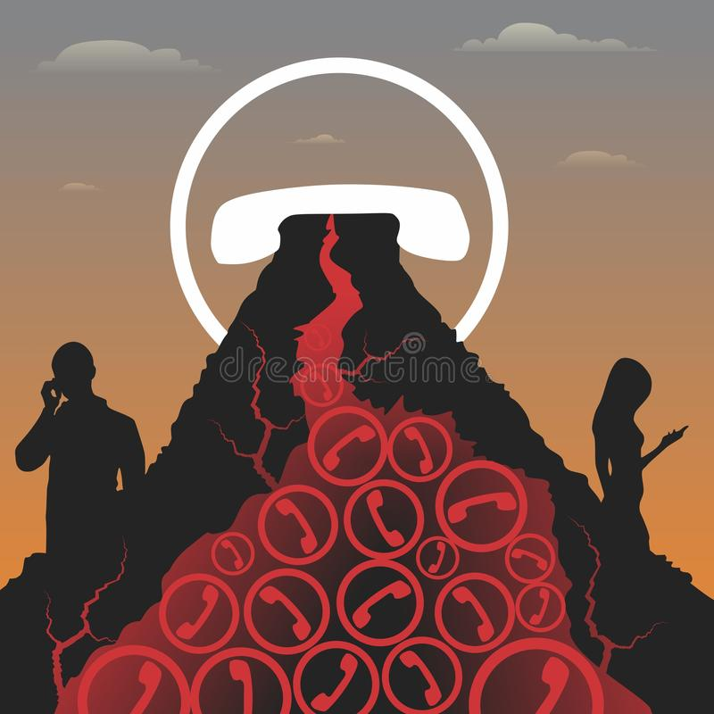 ηφαίστειο