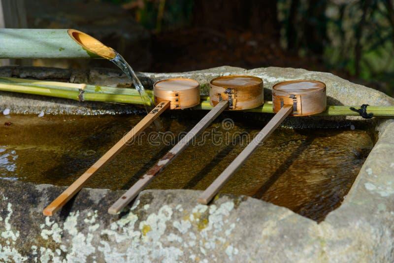 Η λάρνακα Achi στο χωριό Achi, Ναγκάνο, Ιαπωνία στοκ φωτογραφία με δικαίωμα ελεύθερης χρήσης
