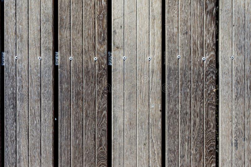 Η άσπρη ξύλινη σύσταση grunge - άνευ ραφής υπόβαθρο στοκ εικόνες