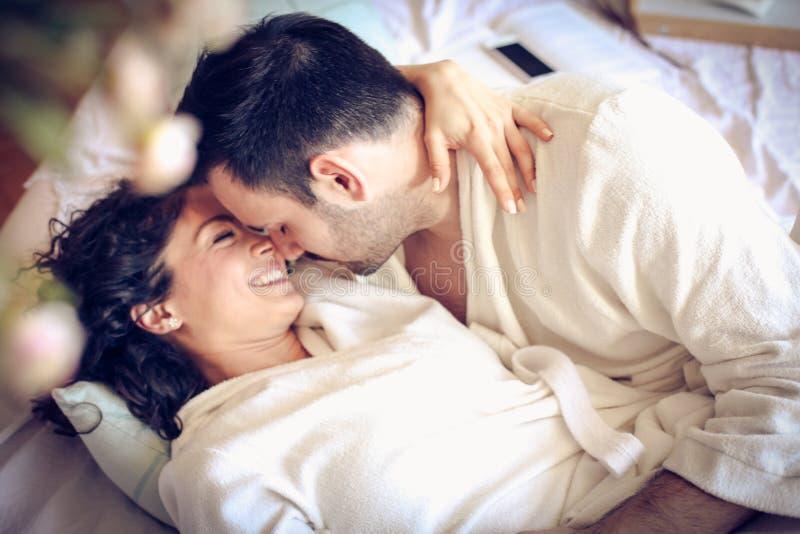 Η αγάπη σας με κάνει χαμογελώντας όλη την ημέρα στοκ φωτογραφία με δικαίωμα ελεύθερης χρήσης
