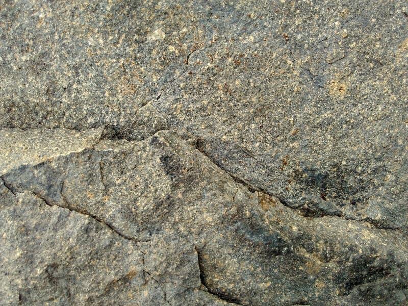 η ανασκόπηση απαρίθμησε την πραγματική πέτρα πολύ στοκ φωτογραφίες με δικαίωμα ελεύθερης χρήσης