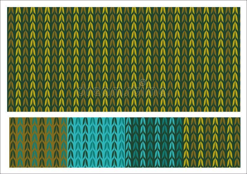 Download η ανασκόπηση αφήνει άνευ ρα Διανυσματική απεικόνιση - εικονογραφία από backfill, εικόνα: 13186995