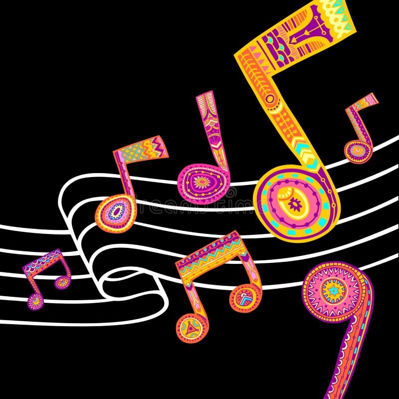 η ανασκόπηση είναι μπορεί διαφορετικοί σκοποί μουσικής απεικόνισης χρησιμοποιούμενοι απεικόνιση αποθεμάτων
