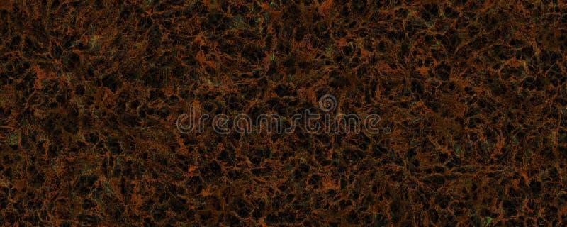 3η απεικόνιση ψηφιακού ιού μακροεντολής απεικόνιση αποθεμάτων