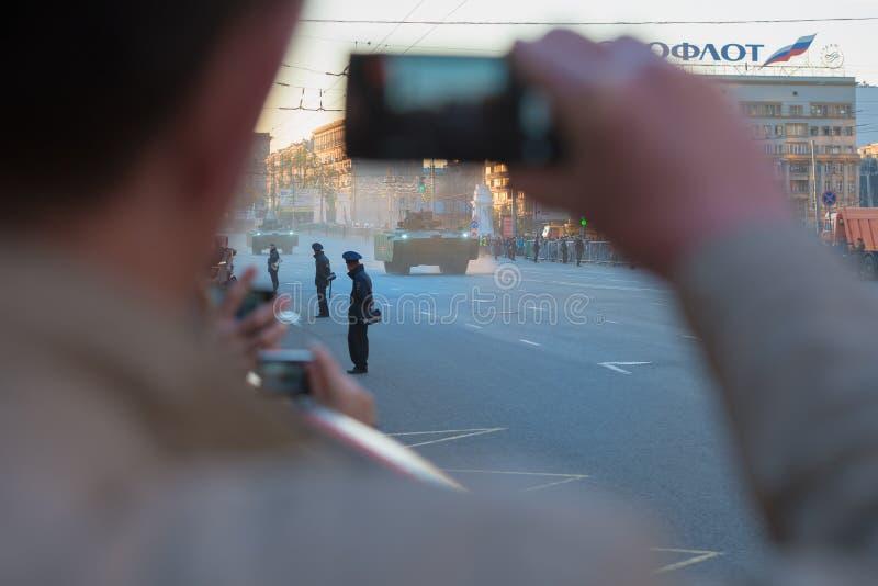 η αστραπιαία σκέψη από μια φωτογραφία αφαίρεσε παρμένος στοκ εικόνες με δικαίωμα ελεύθερης χρήσης