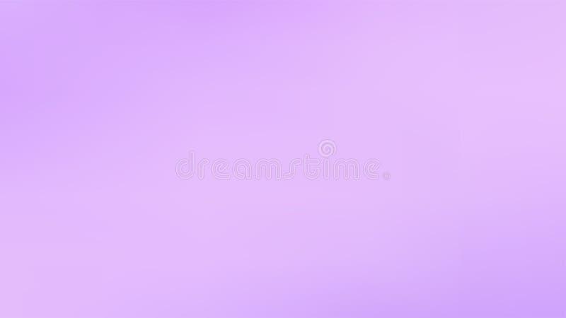 Η αφηρημένη εικόνα υποβάθρου εμπνέει r Συνηθισμένη χρωμοφόρος απεικόνιση Μπλε-βιολέτα που χρωματίζεται r διανυσματική απεικόνιση