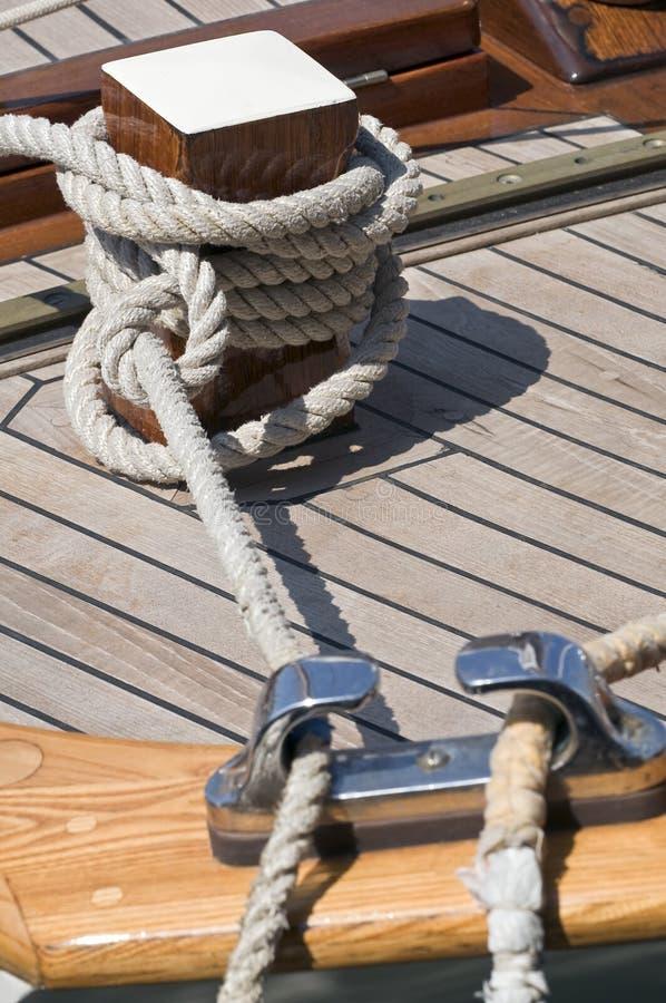 η βάρκα στοκ εικόνα με δικαίωμα ελεύθερης χρήσης
